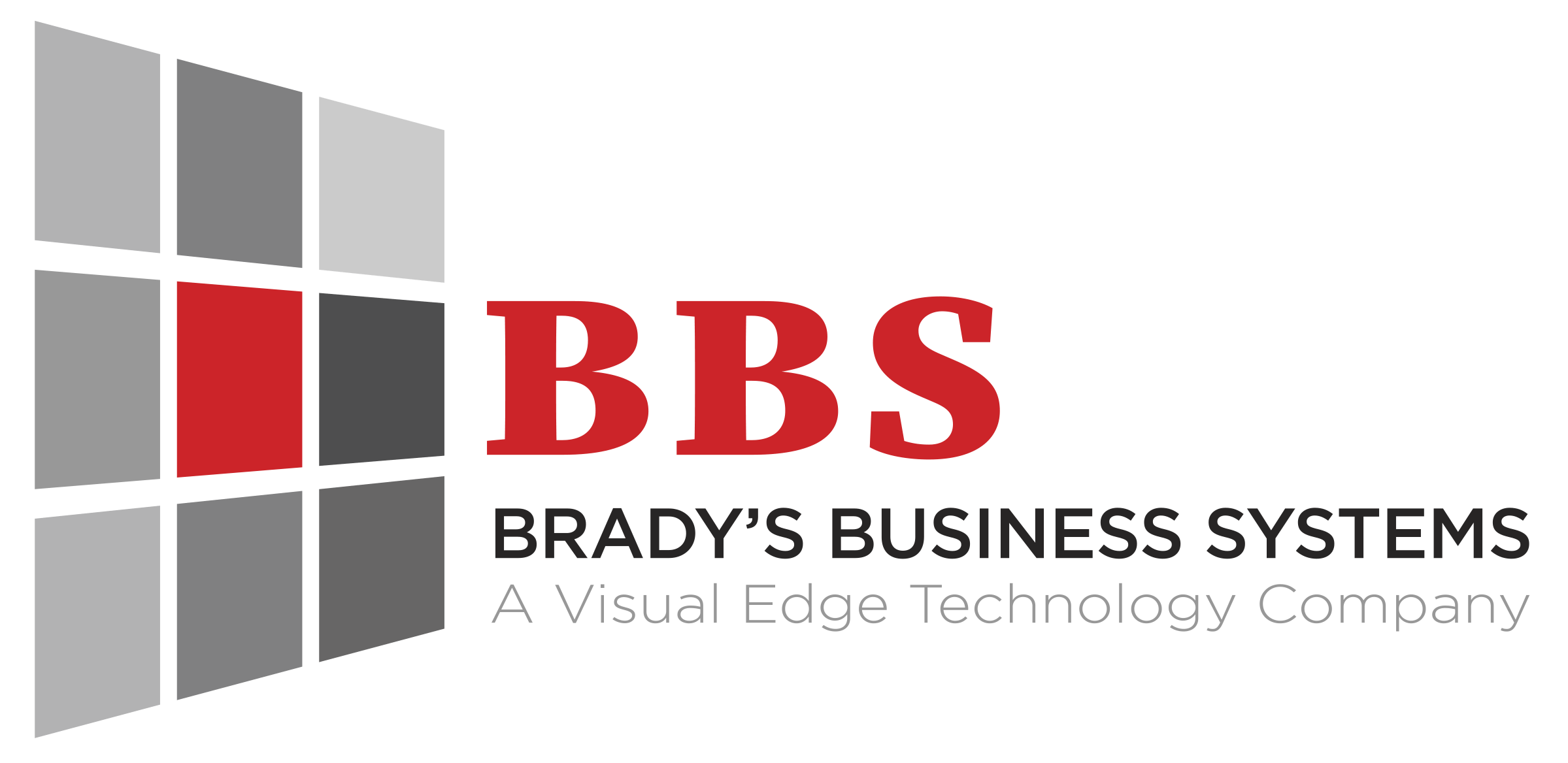 Brady's Business Systems