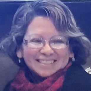 Regina Sanchez image