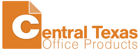 Central Texas Office Products