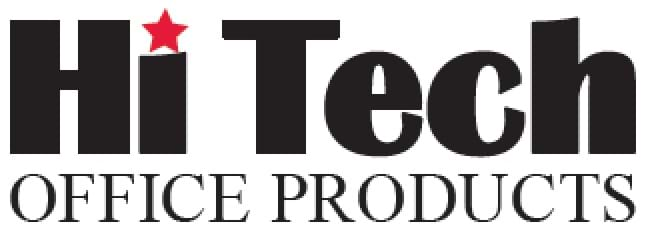 HiTech Office Products