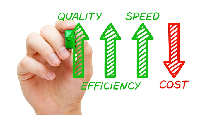 Quality_Efficiency_Speed_Reduces_Cost