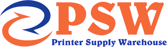 Printer Supply Warehouse