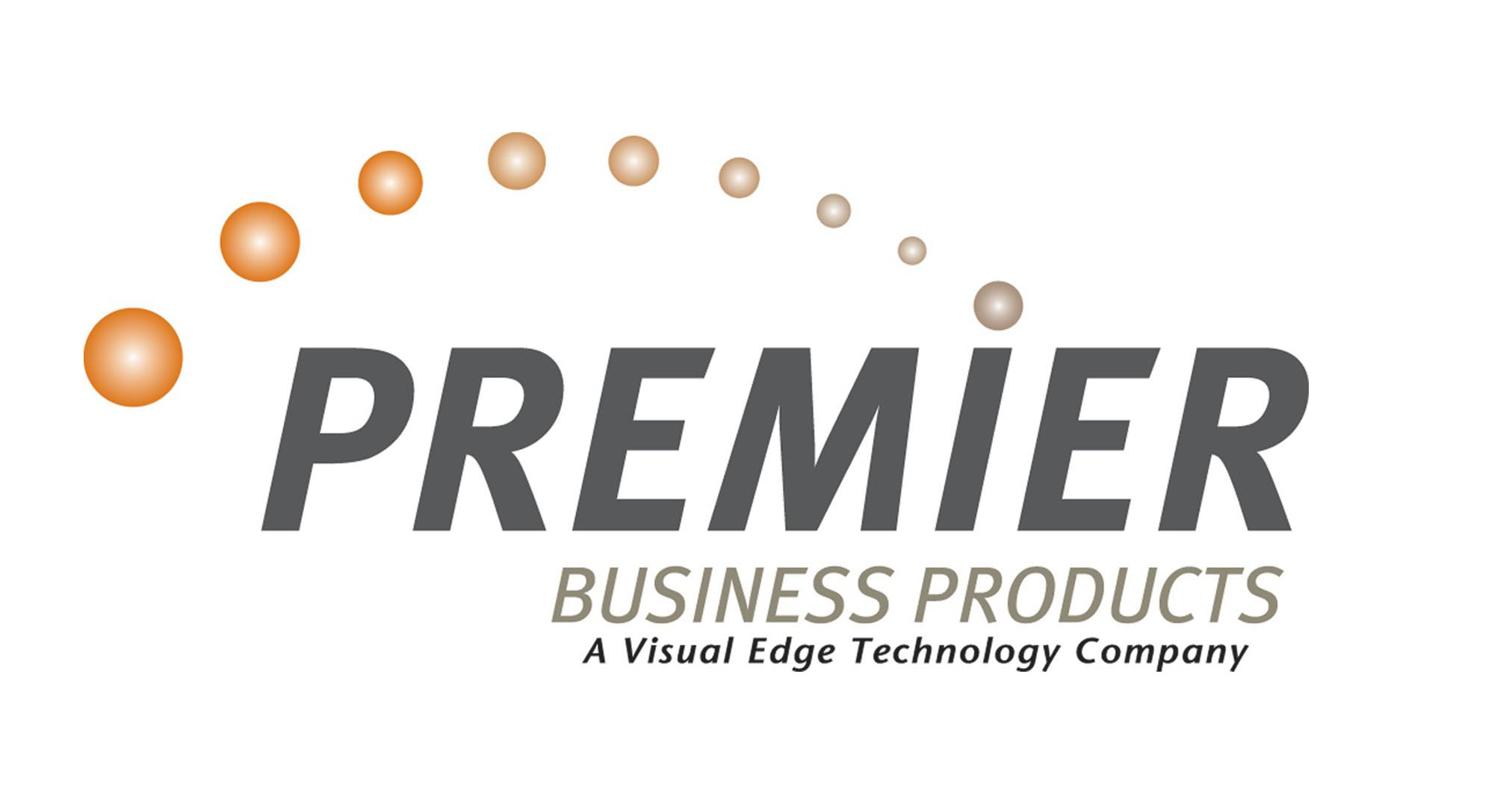 Premier Business Products